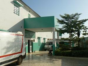 projectes_sanitat_hospital1